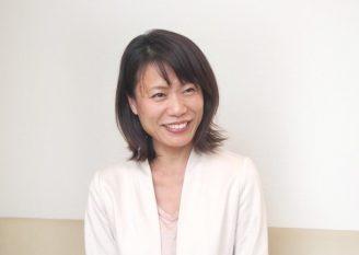 株式会社Sol La Shick 代表取締役 吉田 彩衣子(精神保健福祉士)