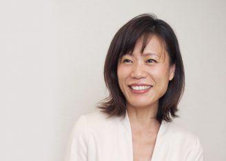 GO TOGETHER株式会社 代表取締役 吉田 彩衣子(精神保健福祉士)