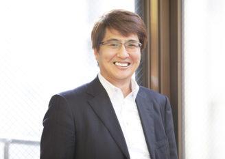 一般社団法人 リファイン就労支援センター|代表理事 井田 高志