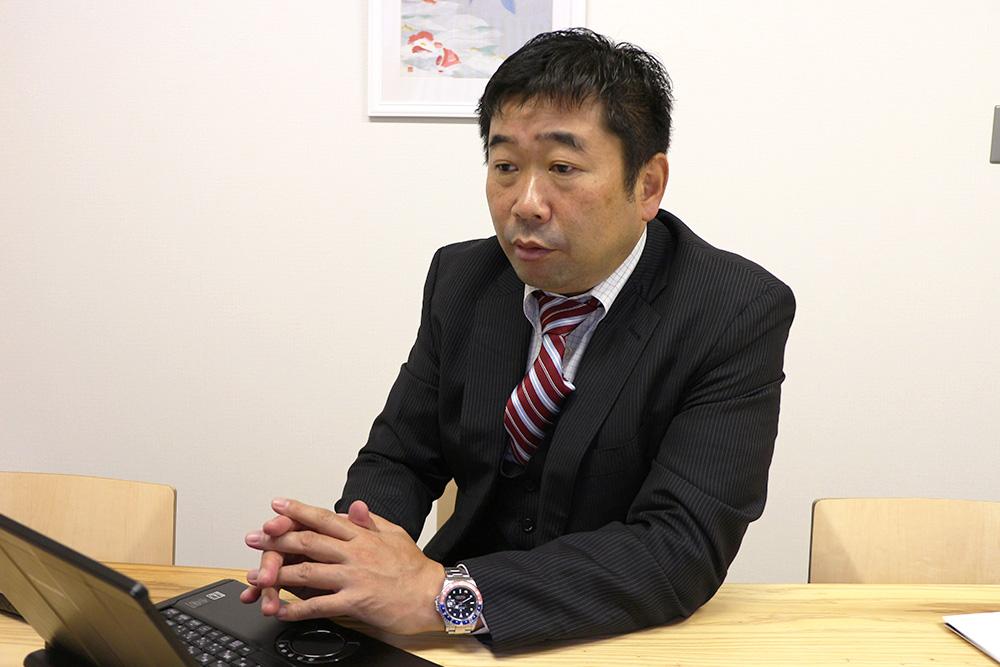 宮嶋社会保険労務士事務所 代表取締役 宮嶋 邦彦