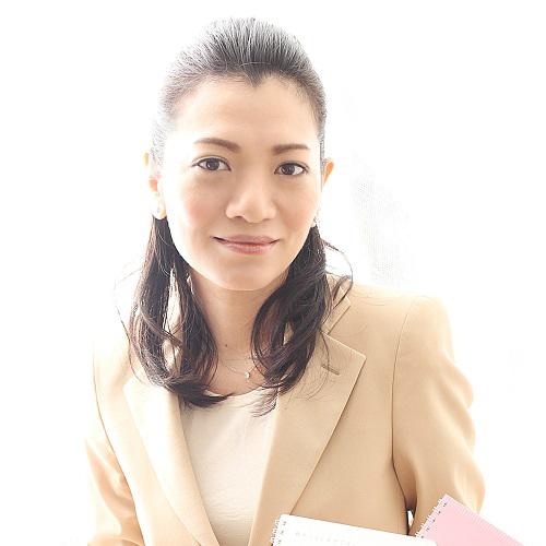ケアポット株式会社 代表取締役 高橋 佳子
