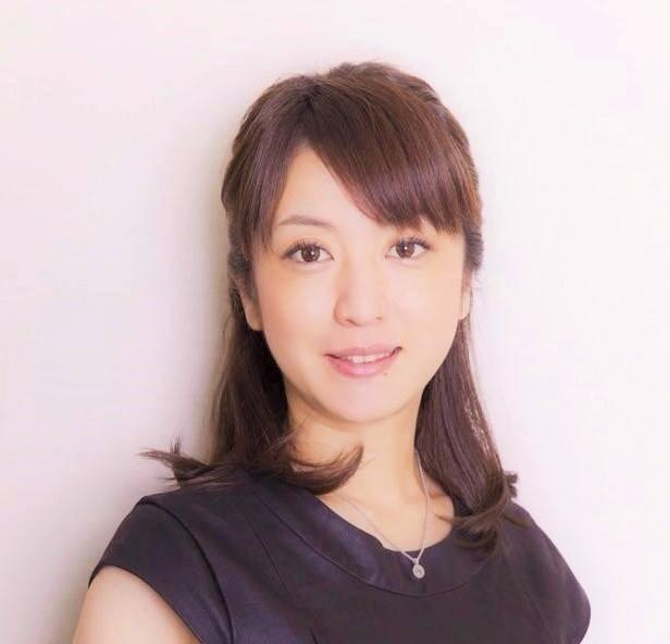 Je respire 株式会社 代表取締役 松島 雅美