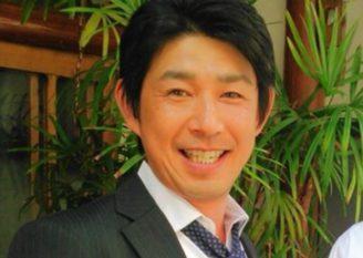 株式会社K-ZONE|代表取締役 渡辺 航