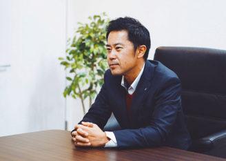 <span>株式会社 <span>デジタル・コミュニケーションズ|代表取締役 村上雅昭