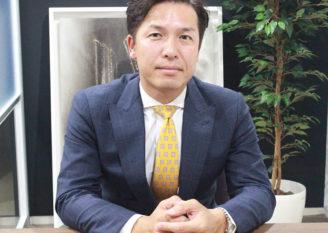 司法書士 赤坂トラスト総合事務所 代表司法書士 市倉伯緒