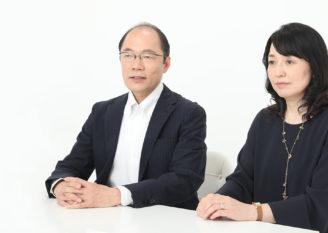 株式会社フクイアーキテクツデザイン|代表取締役 福井 康人