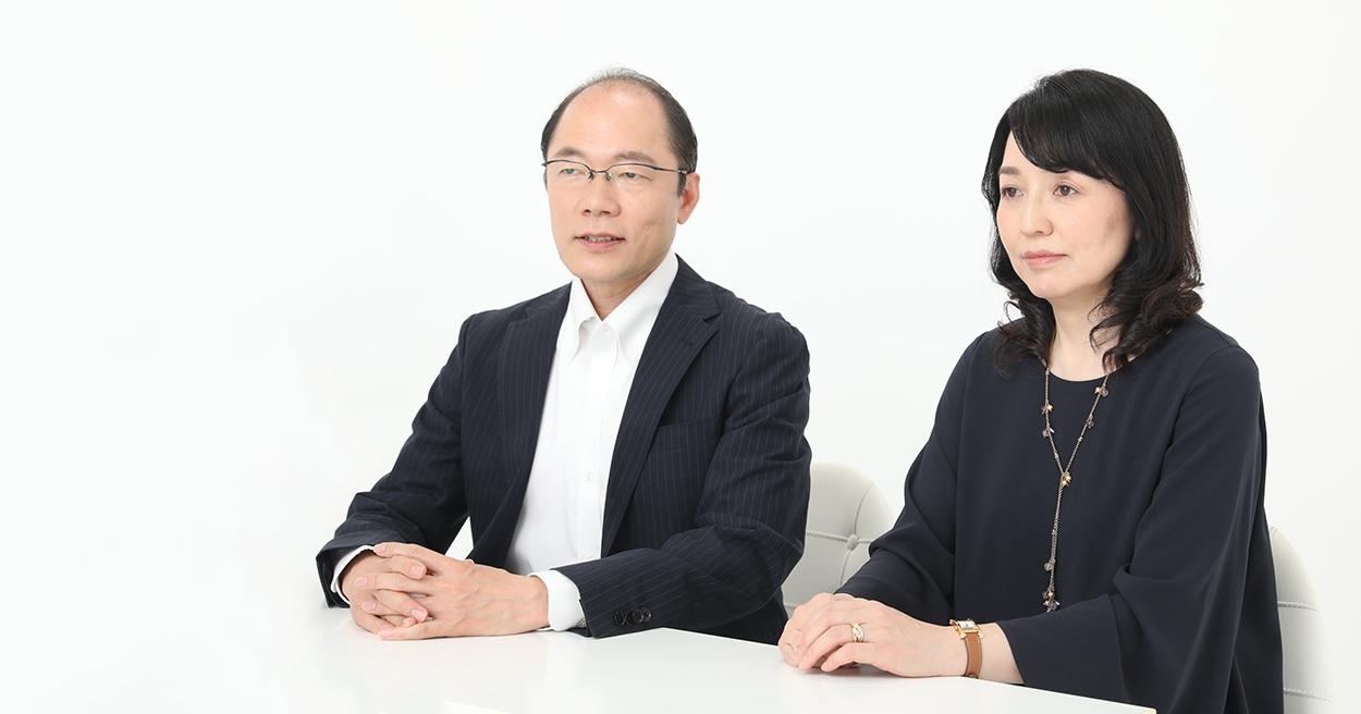 株式会社フクイアーキテクツデザイン 代表取締役 福井 康人