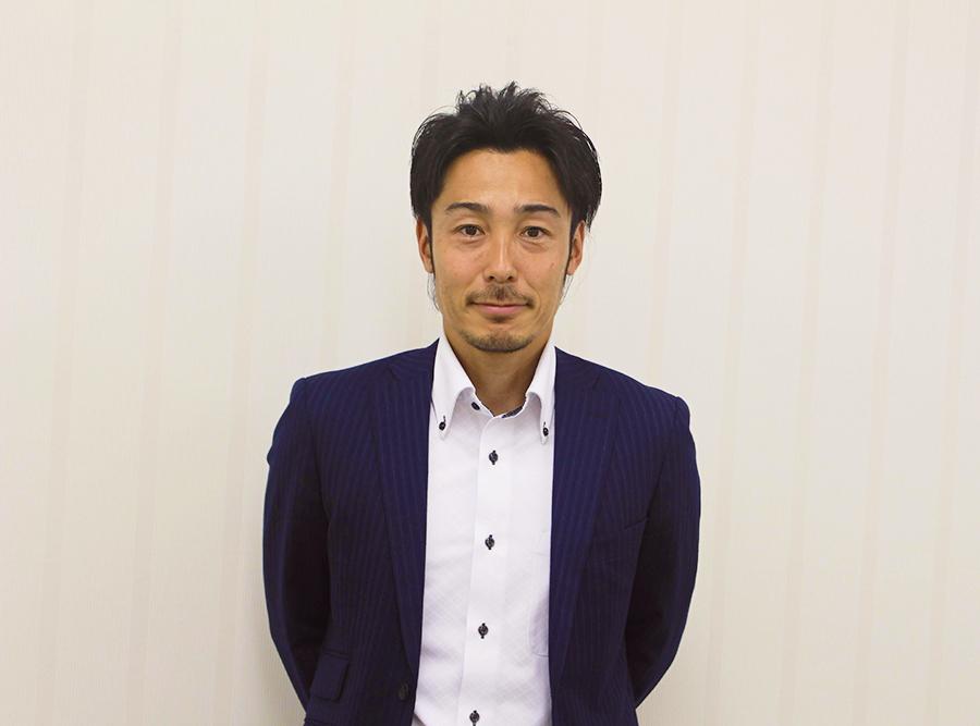 内藤社会保険労務士事務所 代表 内藤 剛識