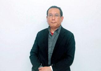 株式会社ガイアセオリー|代表取締役 宮本直樹
