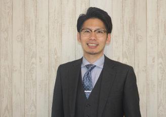 株式会社Rise|代表取締役 渋谷 和比古(しぶや かずひこ)