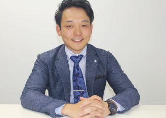 株式会社 ウェルスプラス+|代表取締役 高橋 昭和
