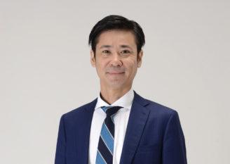 TRAD 社会保険労務士法人|代表取締役 田畑啓史