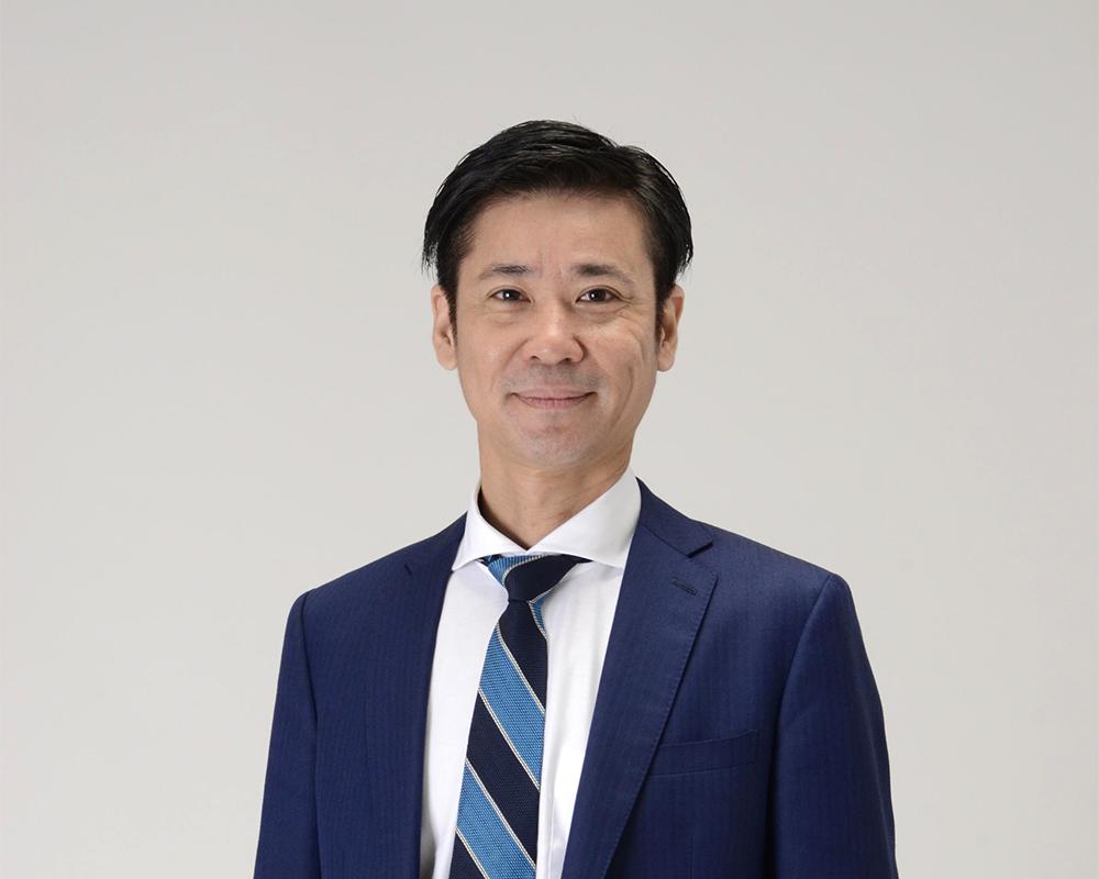 TRAD 社会保険労務士法人 代表取締役 田畑啓史