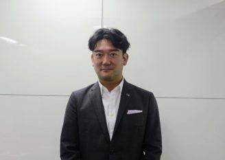 サクラ産業株式会社|代表取締役 塚原正浩