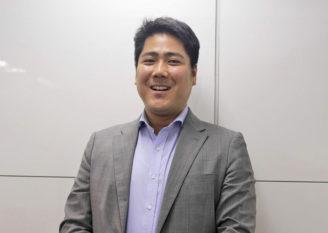 株式会社マネージポート会計事務所  代表取締役 佐々木 健郎(ササキ タケオ)
