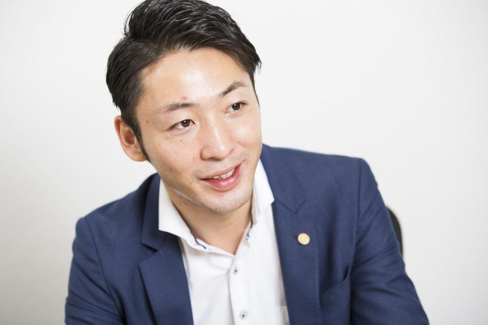 株式会社H2(エイチツー) 代表取締役 森田 諒平
