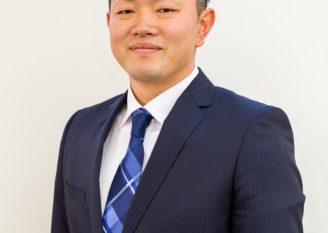 株式会社はな葬祭|代表取締役社長 佐藤達樹