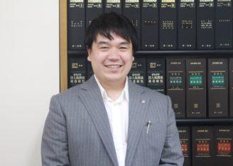 終活・相続の窓口 一般社団法人|代表理事会長 飯田真司