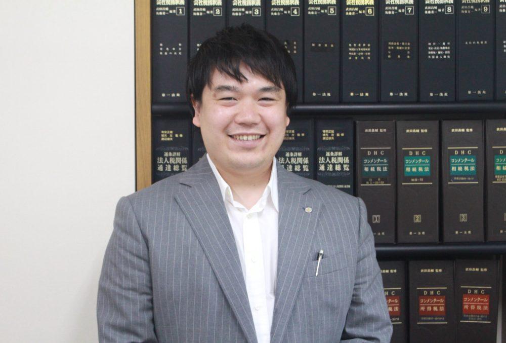 終活・相続の窓口 一般社団法人 代表理事会長 飯田真司