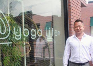 サンフォード株式会社|代表取締役 吉田 國廣(よしだくにひろ)