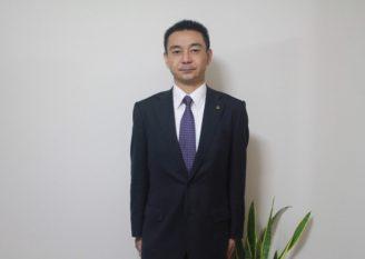 株式会社 誠・シークレット・サービス・コンサルティング|代表取締役 田丸 誠