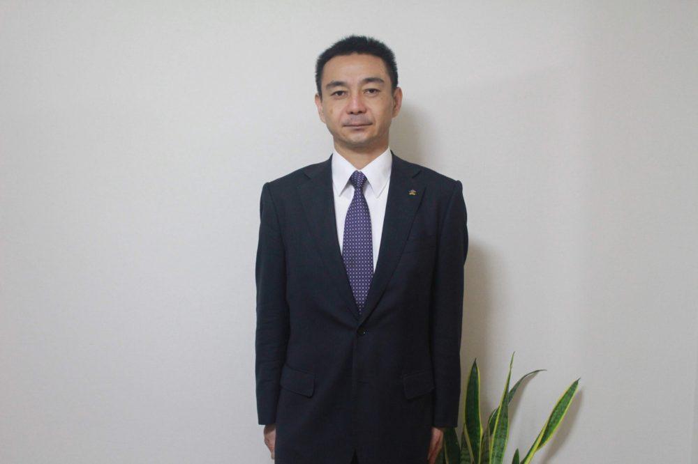 株式会社 誠・シークレット・サービス・コンサルティング 代表取締役 田丸 誠