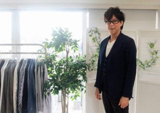 株式会社シュナイダー 代表取締役 藤本太郎