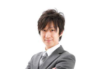 株式会社JACK|代表取締役社長 矢野 恭介