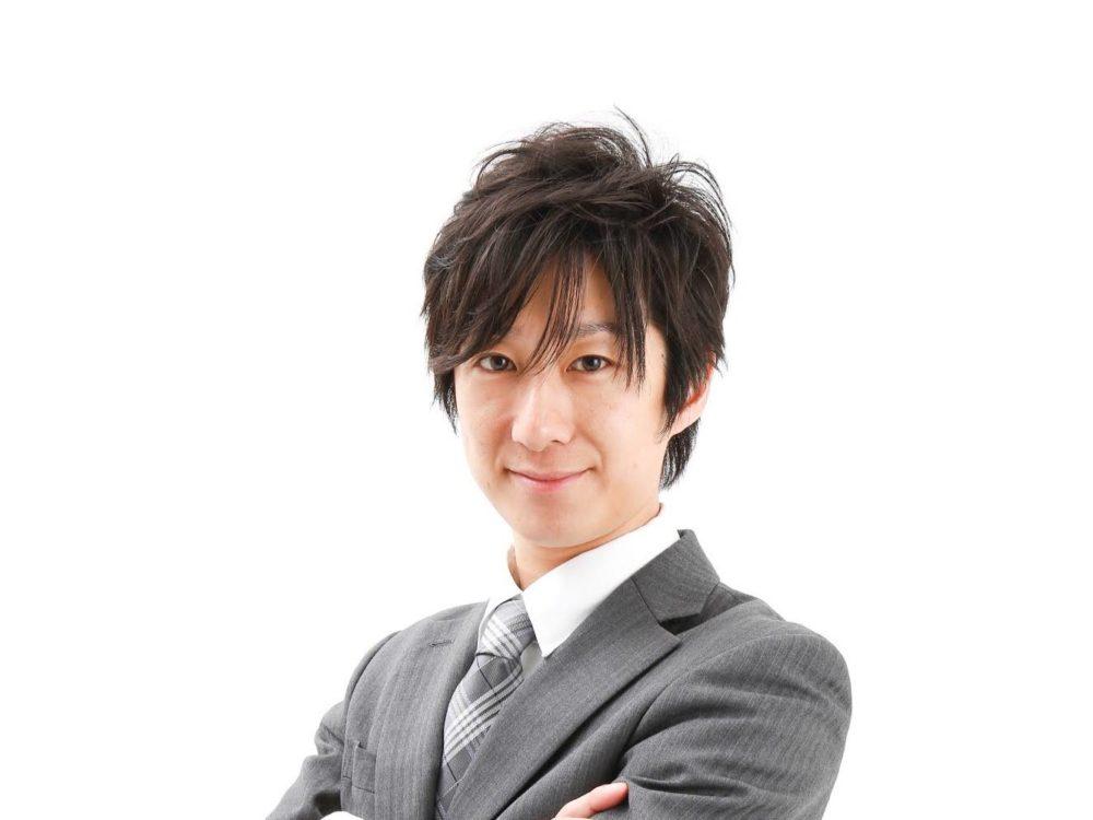 株式会社JACK 代表取締役社長 矢野 恭介