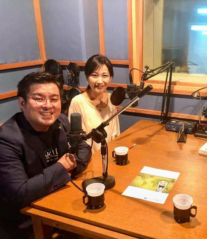 空き家活用株式会社 代表取締役社長 和田貴充