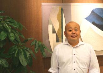 有限会社 海風堂|代表取締役 田中 浩雅