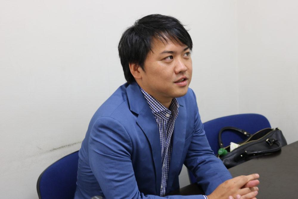 株式会社 アーカスコミュニケーションズ