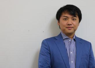 株式会社 アーカスコミュニケーションズ|代表取締役 佐藤 啓治