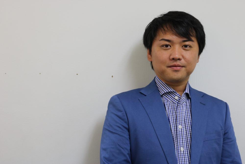 株式会社 アーカスコミュニケーションズ 代表取締役 佐藤 啓治