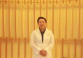 医療法人社団 笑和会 ホワイトエッセンス御茶ノ水デンタルクリニック 院長 太田和秀