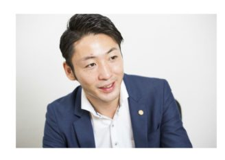 株式会社H2(エイチツー)|代表取締役 森田 諒平