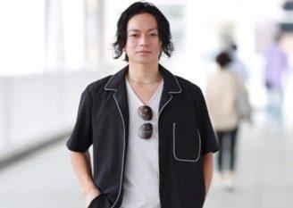 株式会社Hearts 代表取締役社長 廣田純也