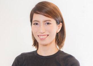 GIVING TREE 株式会社| 代表取締役社長 白倉加奈子