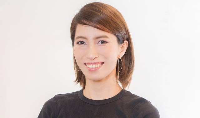 GIVING TREE 株式会社  代表取締役社長 白倉加奈子