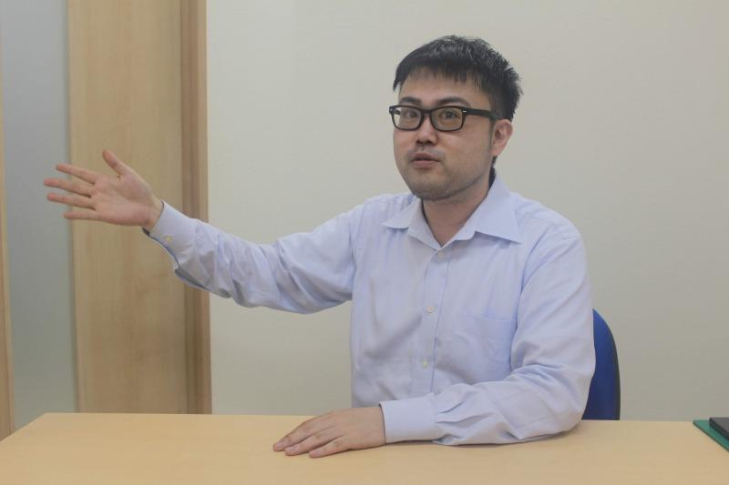 トラストコンシェルジュ株式会社 代表取締役社長 鈴木悟志