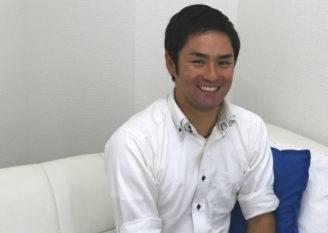 株式会社FastForward|代表取締役 大塚 史隆