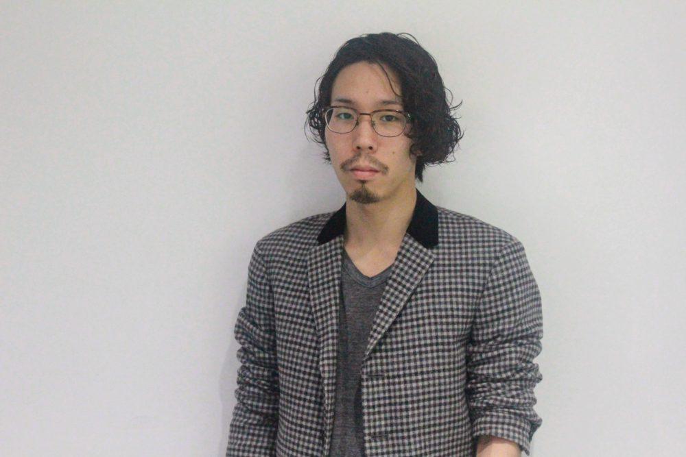 株式会社ライフストーリー 代表取締役 築地隆佑