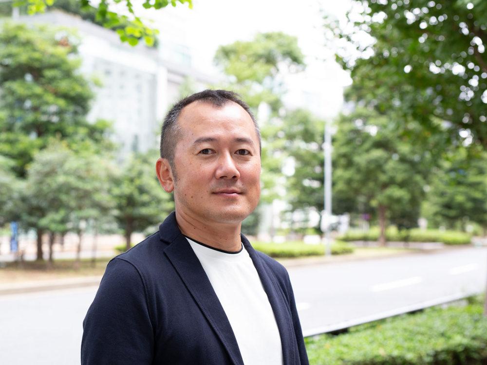 有限会社 TY Planning 代表取締役 吉田 哲也