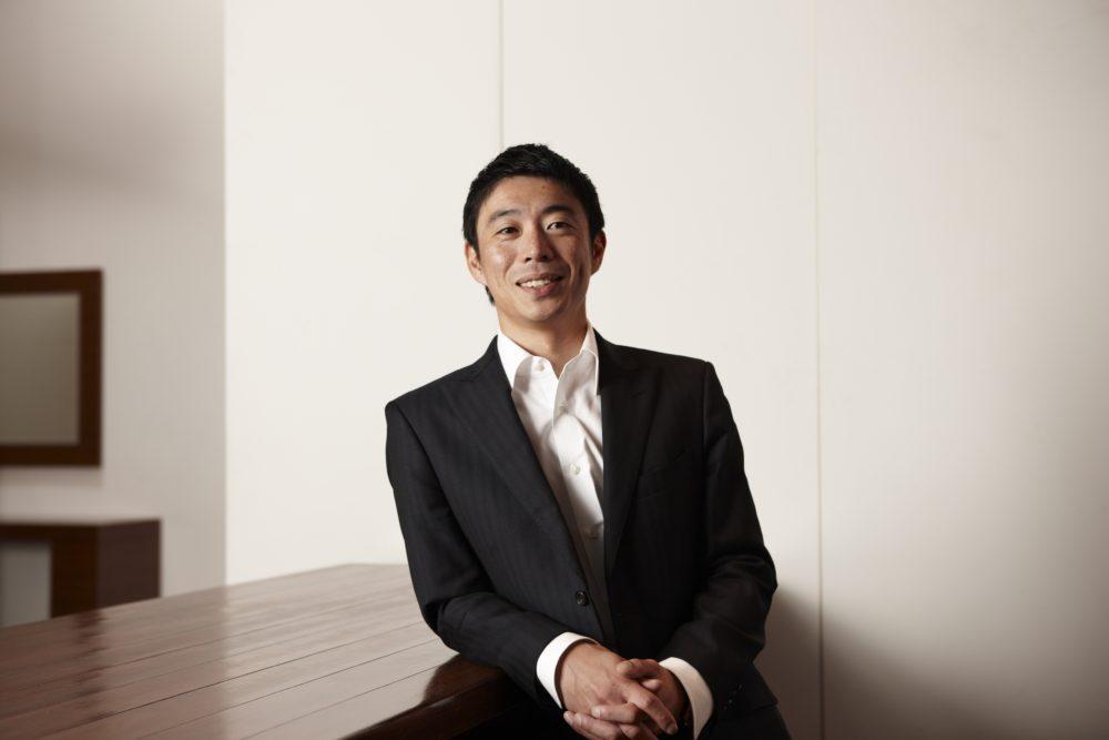 株式会社 テトテ 代表取締役 伊藤 光記