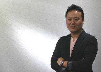 伊藤テクノ株式会社|代表取締役 伊藤 丈史