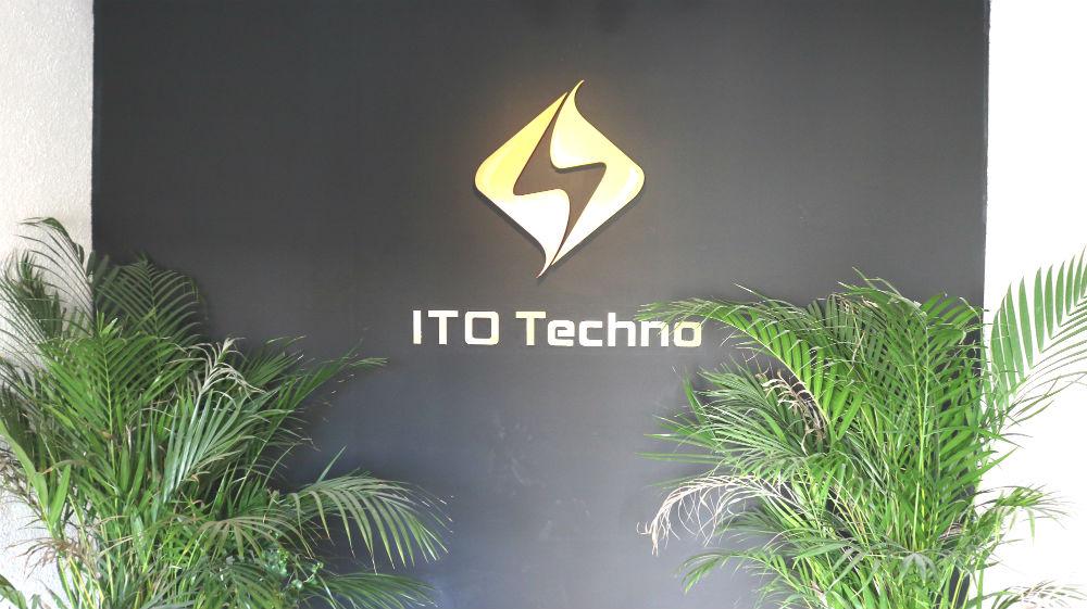 伊藤テクノ株式会社