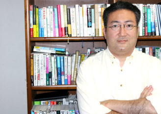アイデアビット株式会社|代表取締役 三田 真大