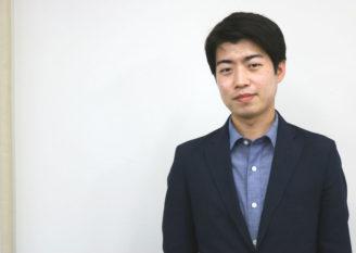 株式会社 アストラエンタープライズ|代表取締役 内田 健太