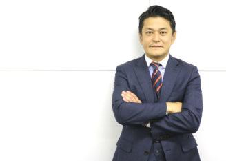 株式会社 パインズダイレクト|代表取締役 松村 隆司