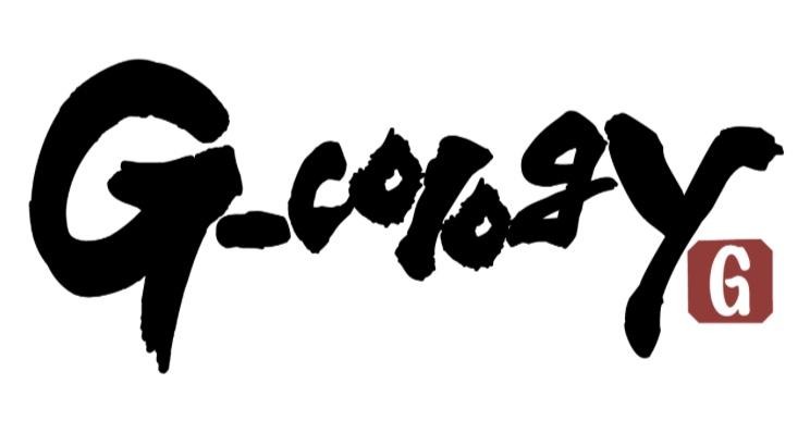 G-Cology
